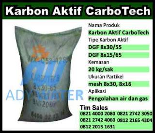 JUAL FILTER KARBON AKTIF SURABAYA | 0821 2742 4060 | 0821 2742 3050 | TOKO FILTER KARBON AKTIF SURABAYA | ADY WATER