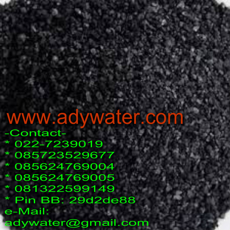 HAYCARB ACTIVATED CARBON MSDS | 0812 2165 4304 | HAYCARB ACTIVATED CARBON MSDS DI SURABAYA | ADY WATER