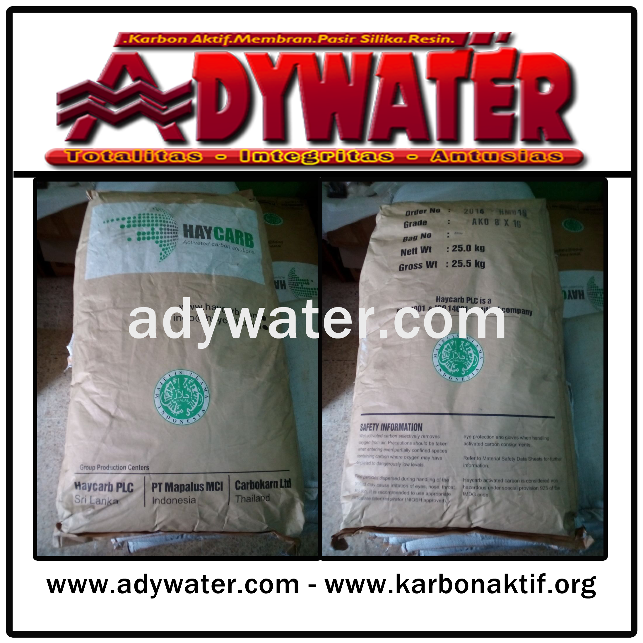 PABRIK KARBON AKTIF DI JAKARTA| 0821 2742 4060 | 0821 2742 3050 | SUPLIER KARBON AKTIF DI JAKARTA | ADY WATER